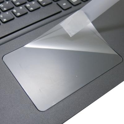 EZstick ACER ES1-732 專用 觸控版 保護貼