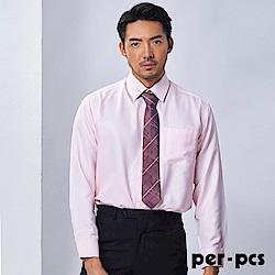 per-pcs 風格率性舒適襯衫_713451