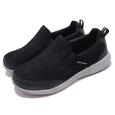 Skechers Kulow WhiteWater 男鞋