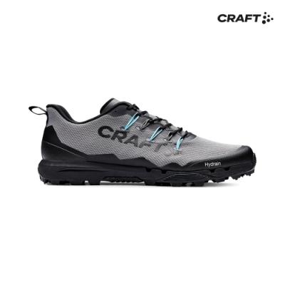 CRAFT OCRxCTM Speed M 運動鞋 1910459-981663