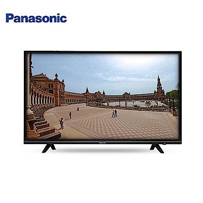 Panasonic 國際牌 55吋LED 液晶電視 TH-55GX600W