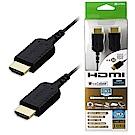 CAMKA  HD1108BK 標準HDMI(A) ─ 標準HDMI(A) (0.8M)
