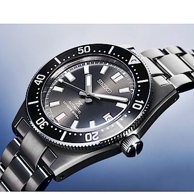 SEIKO 精工 Prospex DIVER SCUBA 1965復刻機械錶(SPB143J1/6R35-00P0N)
