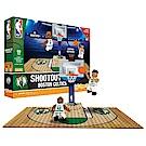 OYO Sports NBA 半場籃框組合 塞爾提克