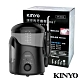 KINYO-高效能健康SPA沖牙機/洗牙機 (IR-2003) product thumbnail 1