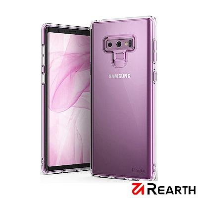 Rearth 三星 Galaxy Note 9 (Air) 輕薄保護殼