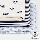 BARONECE 100%棉質口袋手帕(617601-01)