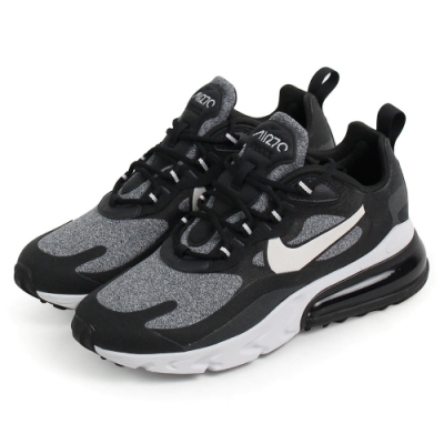 Nike 經典復古鞋 AIR MAX 270 REACT 女鞋
