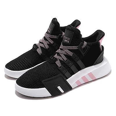 adidas 休閒鞋 EQT Bask ADV 女鞋