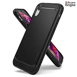 iPhone XR [Ringke Onyx] 防撞緩衝手機殼