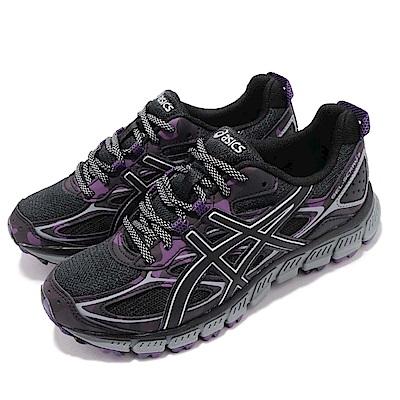 Asics 慢跑鞋 Gel-Scram 3 女鞋