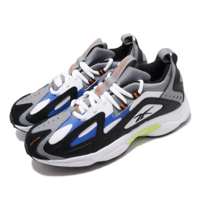 Reebok 休閒鞋 DMX Series 1200 男鞋