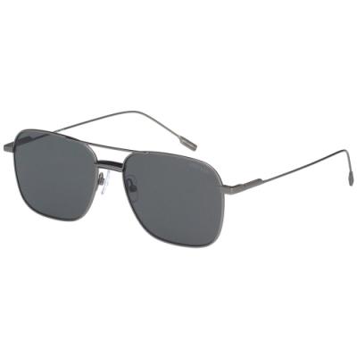 VEDI VERO 中性款 太陽眼鏡 (槍色)