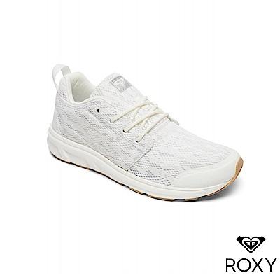 【ROXY】SET SESSION II 休閒鞋 [盒損]