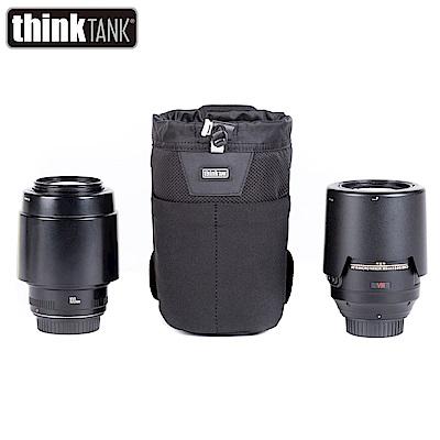 thinkTank 創意坦克Lens Changer 25 V3.0鏡頭袋