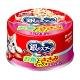 銀湯匙 貓罐頭雞肉+吻仔魚(70g x 24罐) product thumbnail 1