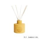 美國 P.F. Candles CO. 日暮系列擴香瓶 黃昏時分 111ml