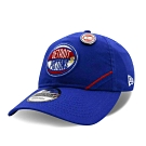 New Era 920 NBA DRAFT 棒球帽 活塞隊
