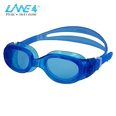 羚活 防霧泳鏡 LANE4A327