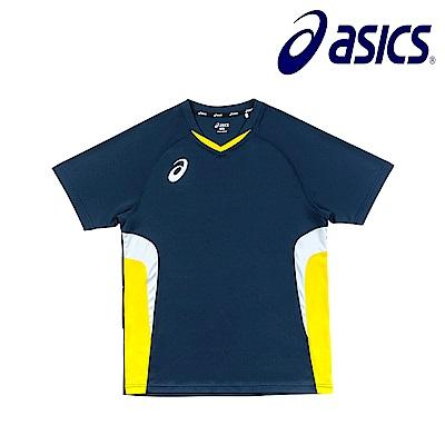 Asics 亞瑟士 排羽球衣 K11703-5008