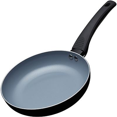 《Master》陶瓷塗層不沾平底鍋(20cm)