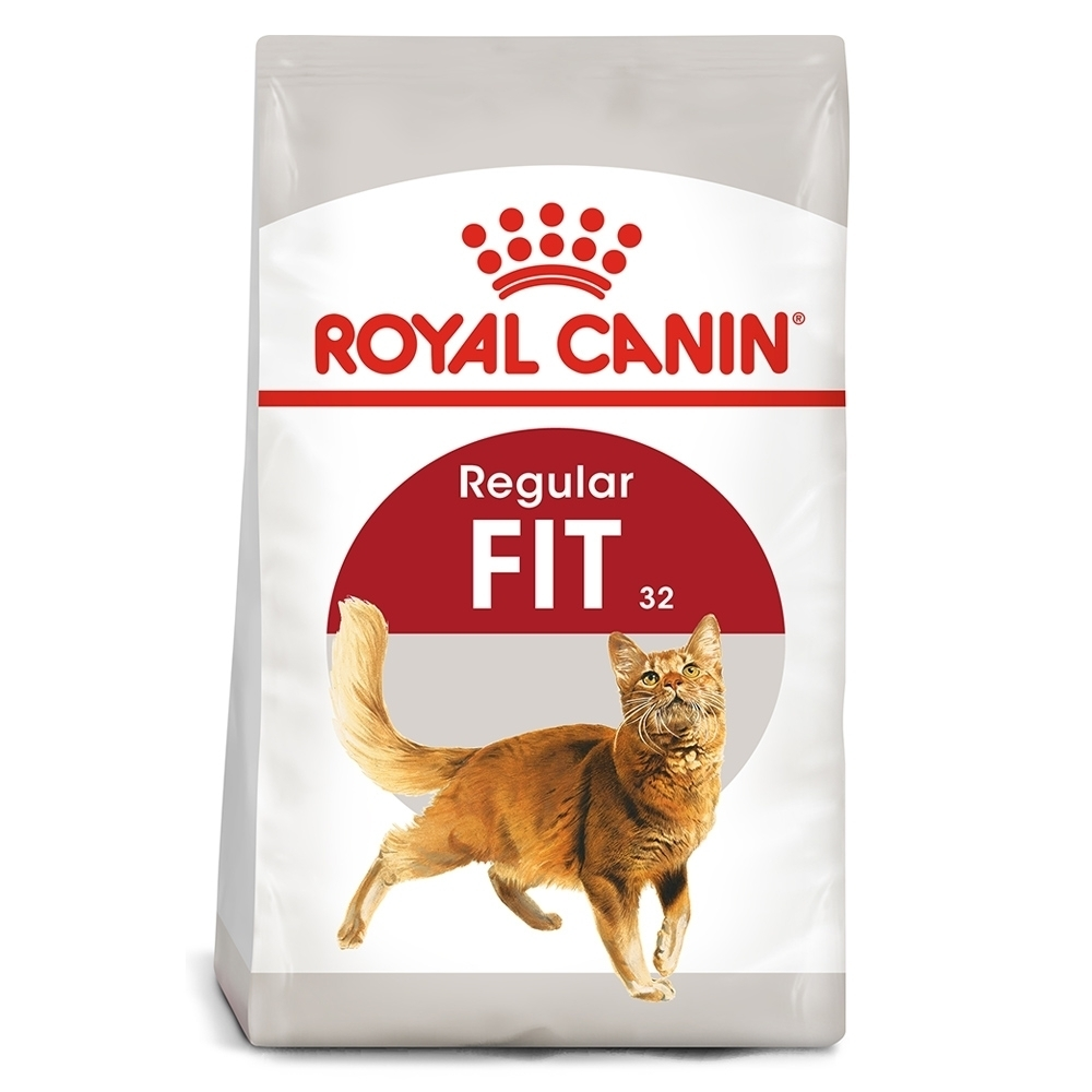 ROYAL CANIN法國皇家-皇家理想體態成貓F32 2KG