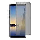 三星 曲面透明 高清防窺 9H鋼化玻璃膜 系列 手機 螢幕 保護貼(多種型號)