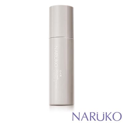 NARUKO牛爾【任2件5折起】白玉蘭鑽采超緊緻美白化妝水EX