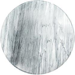 《FOXRUN》大理石蛋糕轉台(12吋)