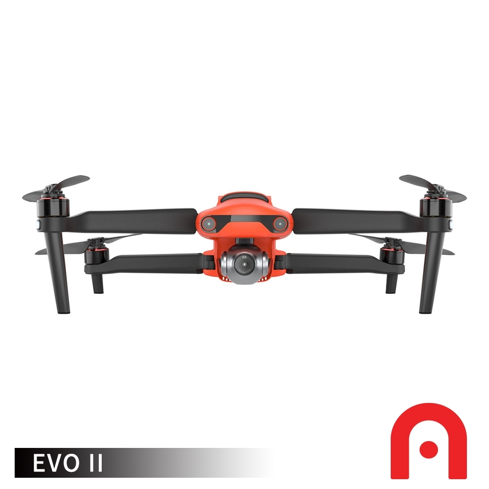 Autel Robotics EVO II 8K 空拍機 翱翔套組 公司貨