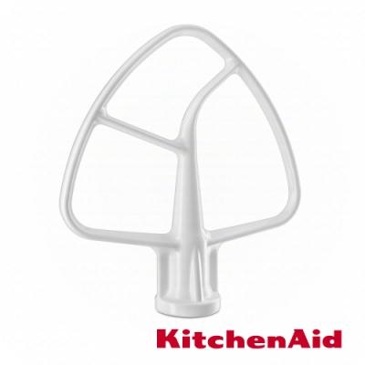 KitchenAid 6Q不沾平攪拌槳