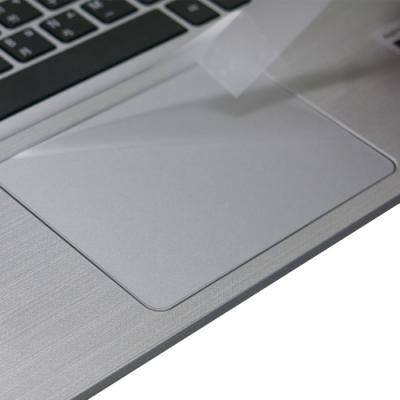 EZstick ACER Aspire A515-53G 專用  觸控版 保護貼