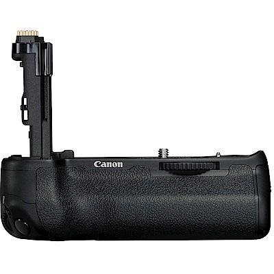 Canon BG-E21 原廠電池把手 (平行輸入)