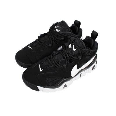 Nike 經典復古鞋 AIR BARRAGE LOW 男鞋