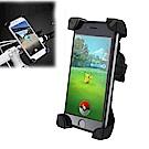 IS愛思 H-01 自行車款手機固定支架