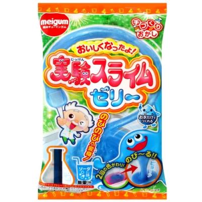 Meigum 手做史萊姆軟糖[蘇打風味](20g)