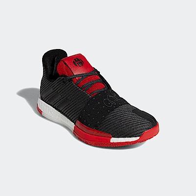 adidas Harden Vol.3 籃球鞋 男 AQ0034