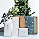 Re:pure 粹淬 漾系列三件禮盒組