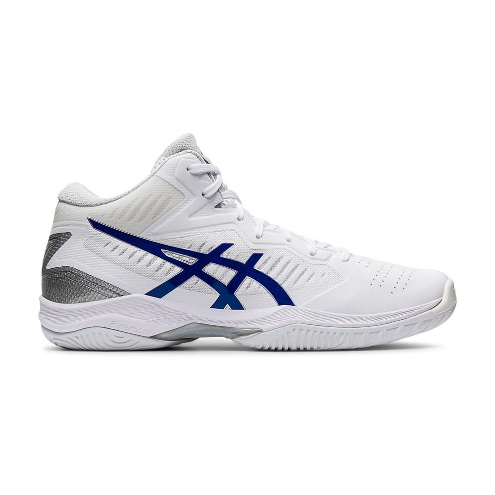 ASICS GELHOOP V12 籃球鞋 男 1063A021-100