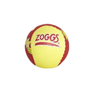 ZOGGS - 神力女超人水上彈跳球