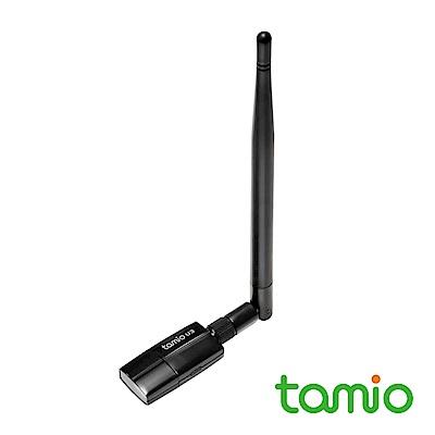 TAMIO U3-N300 USB無線網卡