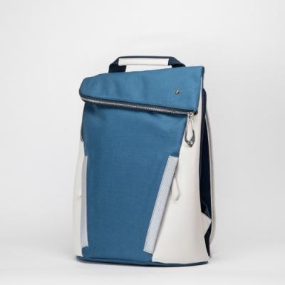 Gochic 哥本哈根後背包 (CPH Backpack)-大