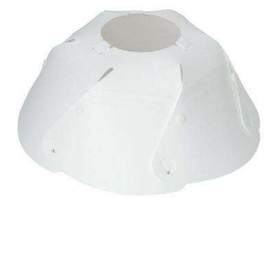 Snow Peak ESC-001 燈籠花燈罩