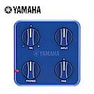 YAMAHA SessionCake SC-02 隨身團練盒