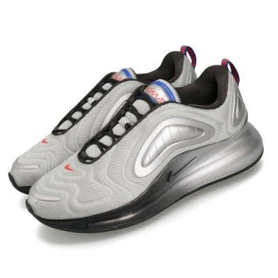 Nike 慢跑鞋 Air Max 720 運動 穿搭 男鞋