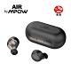 日本Air by MPOW X5.1J 真無線藍牙耳機 product thumbnail 1