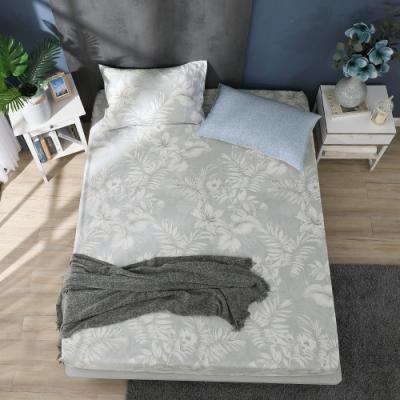 鴻宇 雙人床包組 天絲 萊賽爾 瑟兒 台灣製