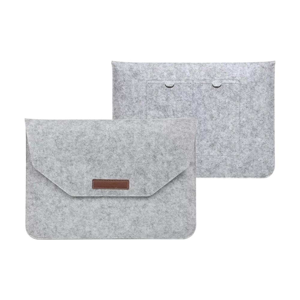 LUCCIDA 平板/筆電 時尚收納包(15吋)