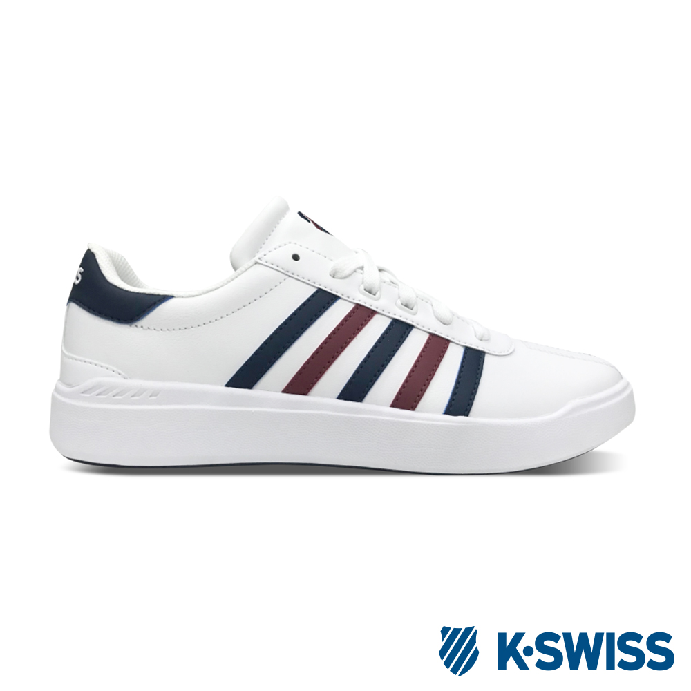 K-SWISS Heritage Light Stripes L SE鞋-男