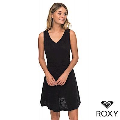 【ROXY】BUYING TIME 洋裝